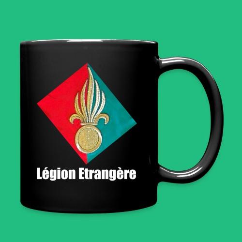 GRENADE FANION LEGION TW - Mug uni