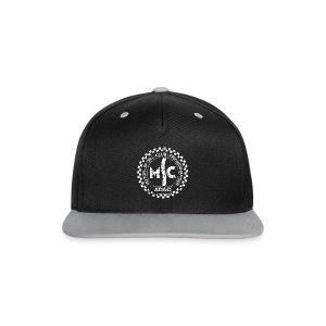 MSC Frickenhausen Tasse - Kontrast Snapback Cap