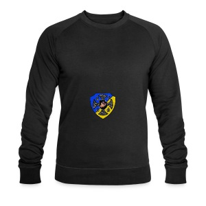 SVJR Ryggsäck - Ekologisk sweatshirt herr från Stanley & Stella