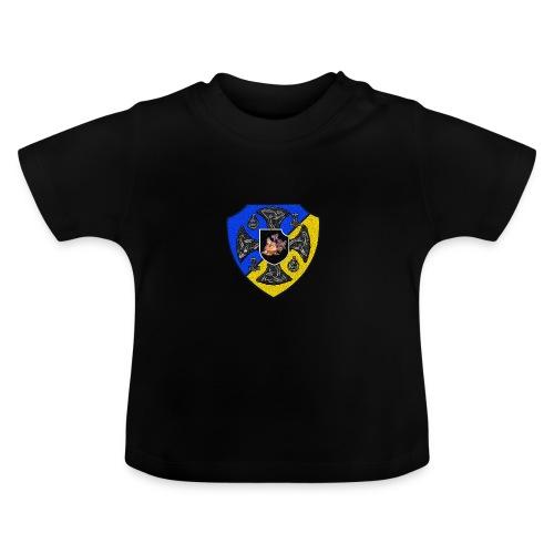 SVJR Ryggsäck - Baby-T-shirt