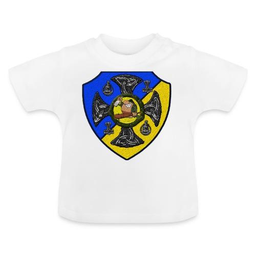 Sv Musmatta - Baby-T-shirt
