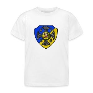Sv Musmatta - T-shirt barn