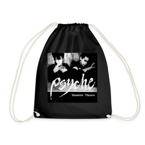 Insomnia Theatre (30th anniversary) - Drawstring Bag
