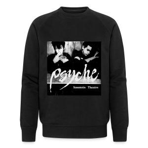 Insomnia Theatre (30th anniversary) - Men's Organic Sweatshirt by Stanley & Stella
