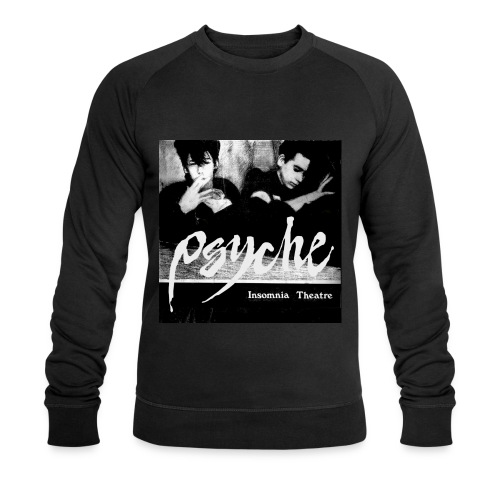 Insomnia Theatre (30th anniversary) - Men's Organic Sweatshirt by Stanley & Stella