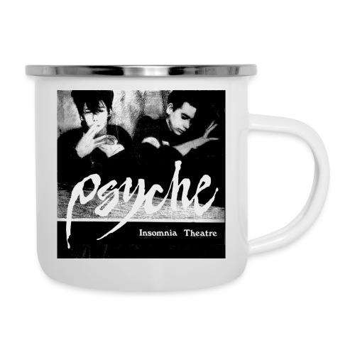 Insomnia Theatre (30th anniversary) - Camper Mug