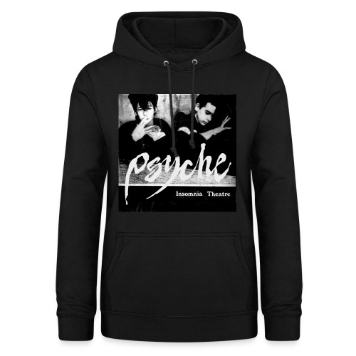 Insomnia Theatre (30th anniversary) - Women's Hoodie