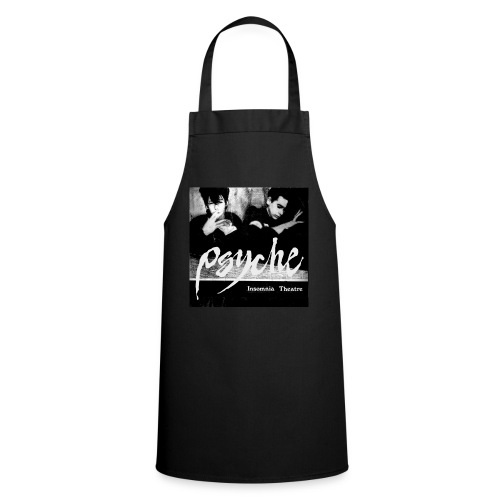Insomnia Theatre (30th anniversary) - Cooking Apron