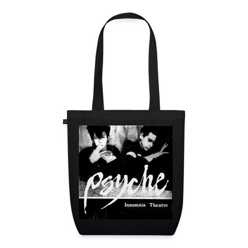 Insomnia Theatre (30th anniversary) - EarthPositive Tote Bag