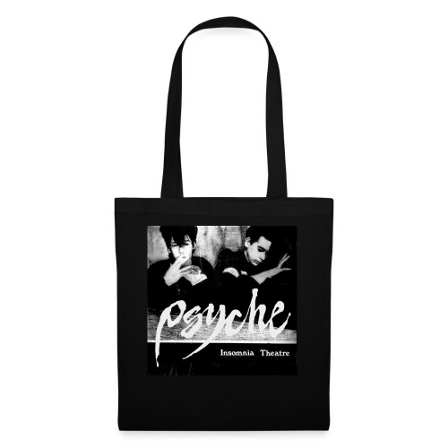 Insomnia Theatre (30th anniversary) - Tote Bag
