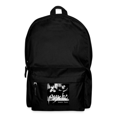 Insomnia Theatre (30th anniversary) - Backpack