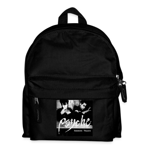 Insomnia Theatre (30th anniversary) - Kids' Backpack