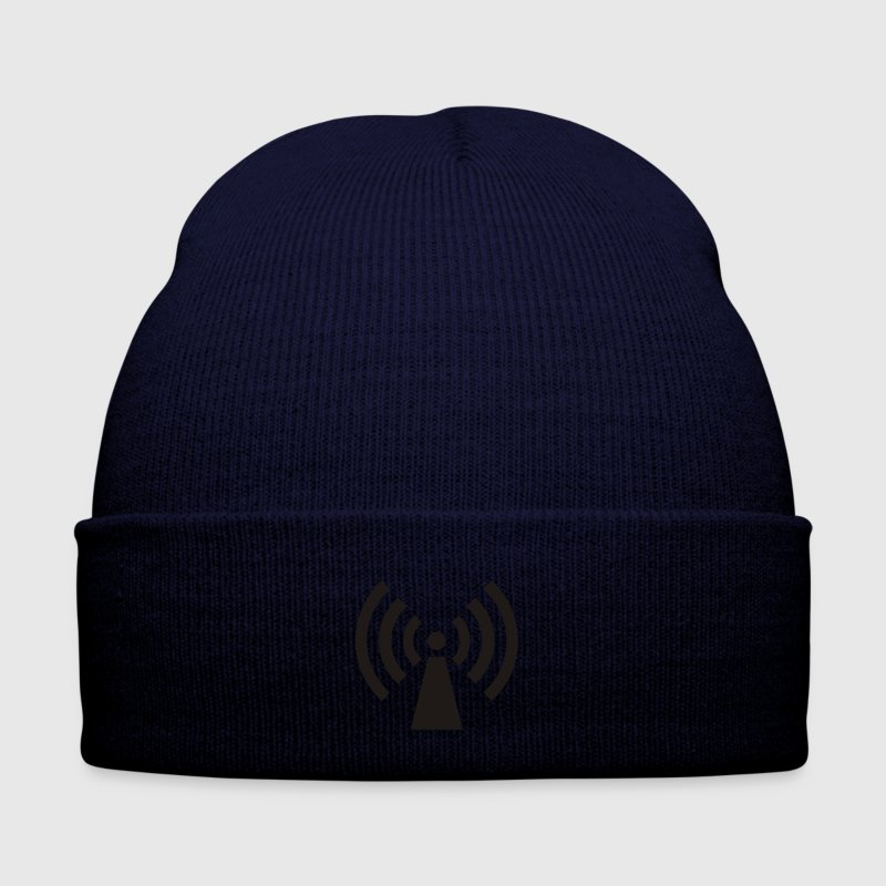 radio / wifi / wireless / signal  Gorras y gorros - Gorro de invierno