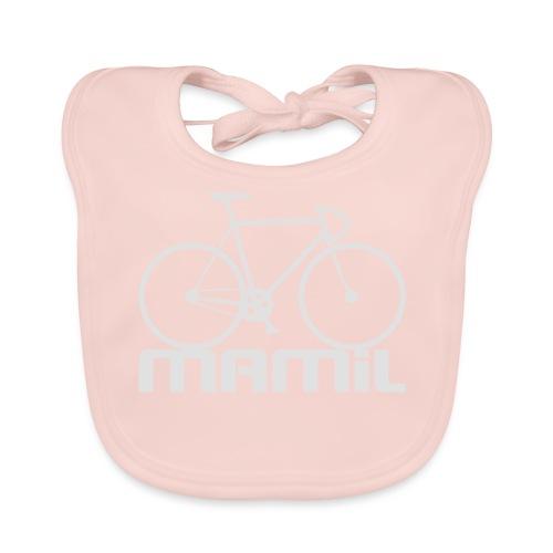 Mamil Mug - Baby Organic Bib