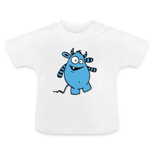 Knolle Basic - Baby T-Shirt
