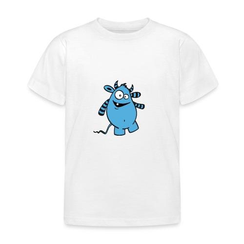 Knolle Basic - Kinder T-Shirt