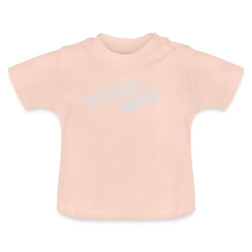 MSC Frauen-Shirt ENDURO - Baby T-Shirt