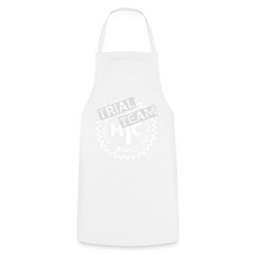 MSC Frauen-Shirt TRIAL - Kochschürze