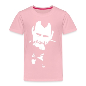 Mark Williams - Kids' Premium T-Shirt