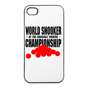 World Snooker Championship - Snookershirt