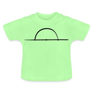 Baulk - Baby T-Shirt