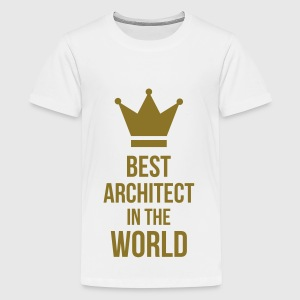best architect in the world – home design inspiration