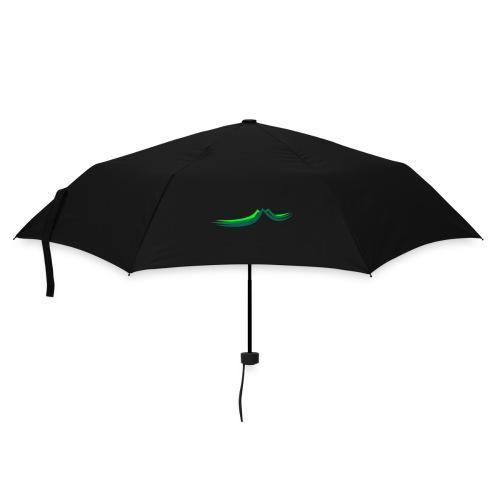 Three Hills - Regenschirm (klein)