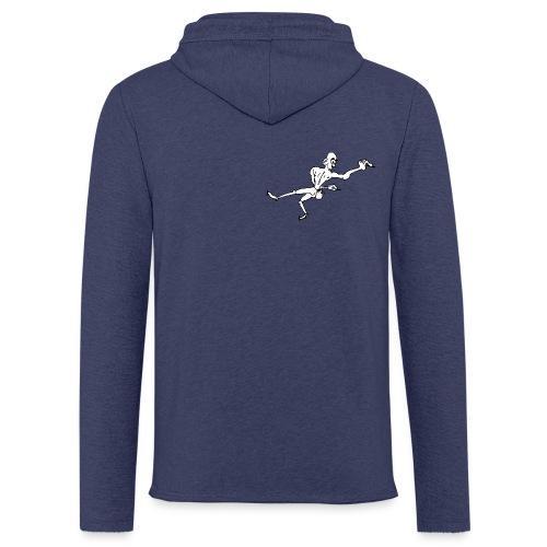 Nice Move Climber T-Shirts - Leichtes Kapuzensweatshirt Unisex