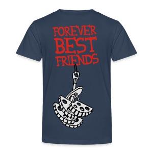 Forever Best Friends