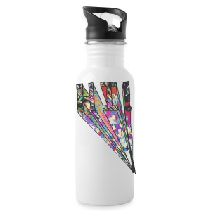 BTI Hi - Water Bottle