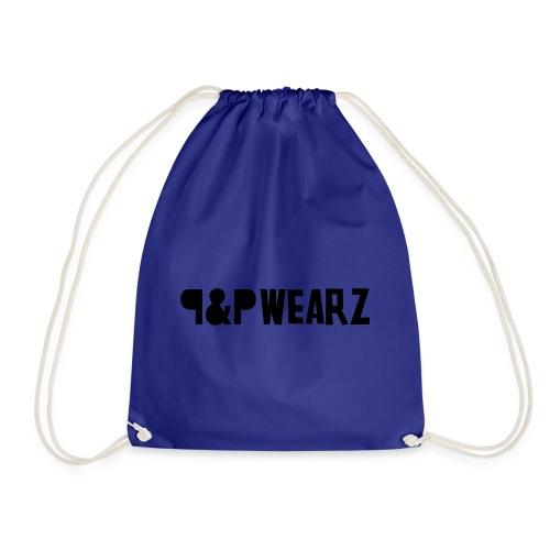 Bonnet P&P Wearz - Sac de sport léger
