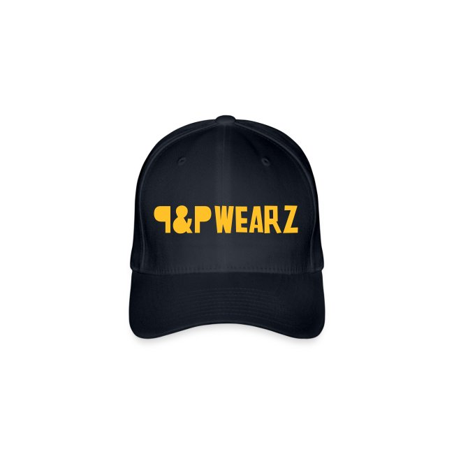 Bonnet P&P Wearz