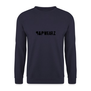 Bonnet P&P Wearz - Sweat-shirt Homme