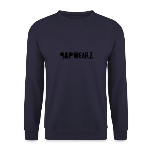 Bonnet P&P Wearz - Sweat-shirt Homme