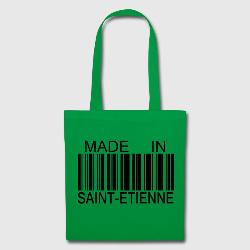 Made in Saint- Etienne 42 Sacs et sacs à dos - Tote Bag