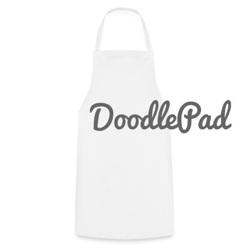 DoodlePad - Kochschürze