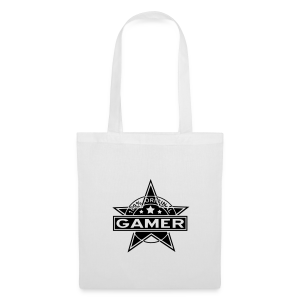 Original Gamer - Tote Bag
