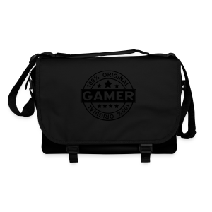 Original Gamer - Shoulder Bag