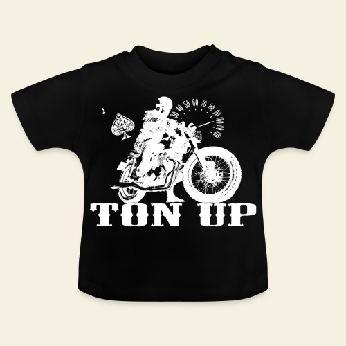 ton_up_white