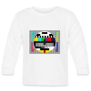 Testbeeld - T-shirt