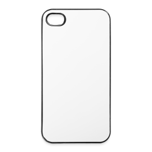I'm Not Lazy - iPhone 4/4s Hard Case