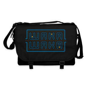 Waka Waka - Shoulder Bag