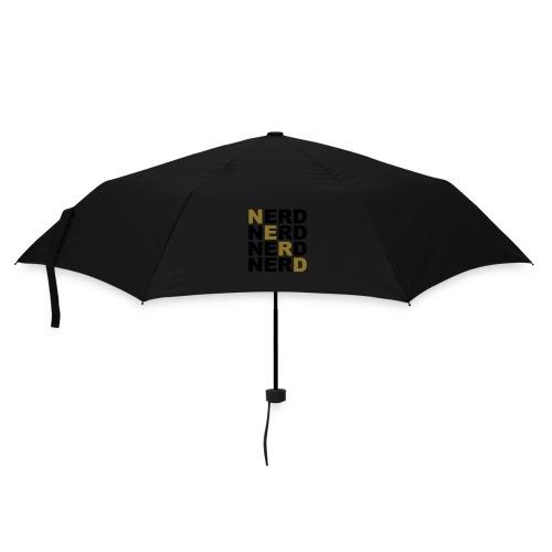 st002132 - Ombrello tascabile