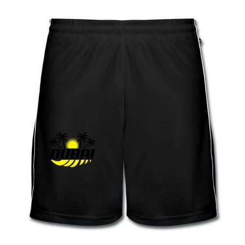 st002134 - Pantaloncini da calcio uomo