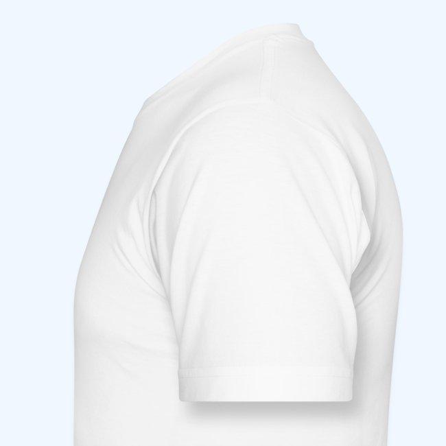 Chocolate Ladies T-Shirt