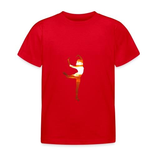 st000282 - Maglietta per bambini