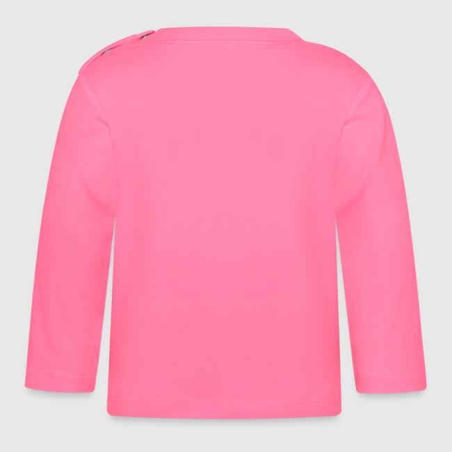 Men - tshirt - 100% official Danish ziticen