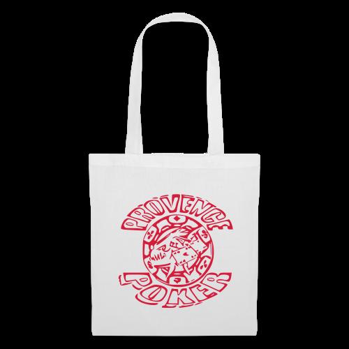 Tapis de souris - Tote Bag