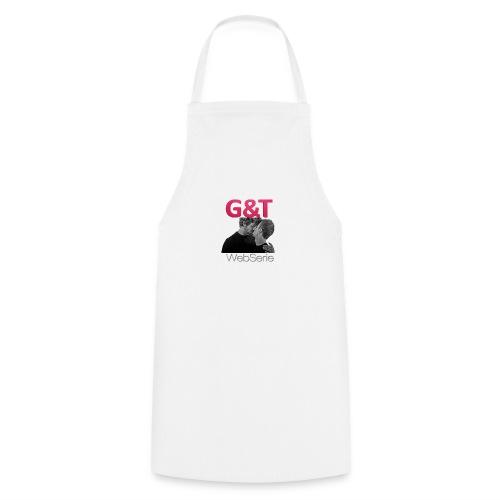 sottobicchieri G&T - Grembiule da cucina