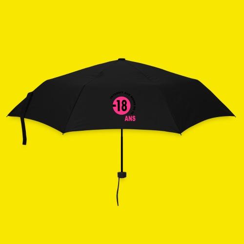 girls sexy - Parapluie standard